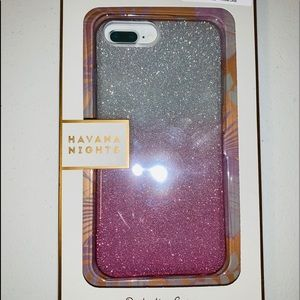 NEW! Havana Nights iPhone Case